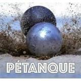 Что такое Петанк (Petanque) и как в него играть