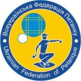 Чемпионат Украины по петанку, 22 июня 1-й этап г.Харьков
