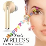 Гарнитура беcпроводная VOVG V1 Mini Headset Bluetooth