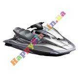 Гидроцикл Ямаха (Yamaha) FX Cruiser HO