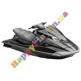 Гидроцикл Ямаха (Yamaha) FX HO