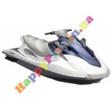 Гидроцикл Ямаха (Yamaha) VX