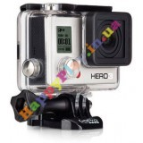 GoPRO HD HERO 3 White Edition Экшн Камера