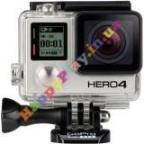GoPRO HERO 4 SILVER Экшн Камера