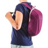 """Рюкзак """"Пикник"""", 10л, темно-фиолетовый"""