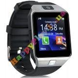 """Умные часы """"Смарт классик"""" Smart watch black"""
