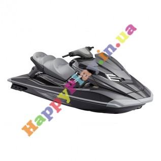 Гидроцикл Ямаха (Yamaha) FX Cruiser SVHO по доступной цене с доставкой вся Украина, Киев, Николаев, Херсон, Львов, Днепропетровск