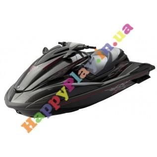 Гидроцикл Ямаха (Yamaha) FZR SVHO по доступной цене с доставкой вся Украина, Киев, Николаев, Херсон, Львов, Днепропетровск